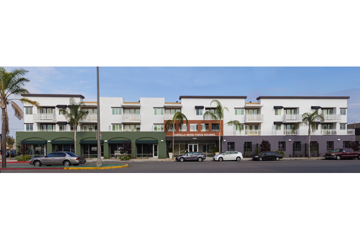Affordable Apartments In Torrance Ca