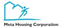 Meta Housing Sticky Logo Retina