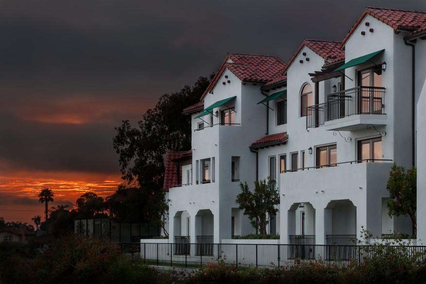 Meta Housingu0027s Latest Orange County Community Activates The Active Adult U2013  Multifamily Executive · Gallery
