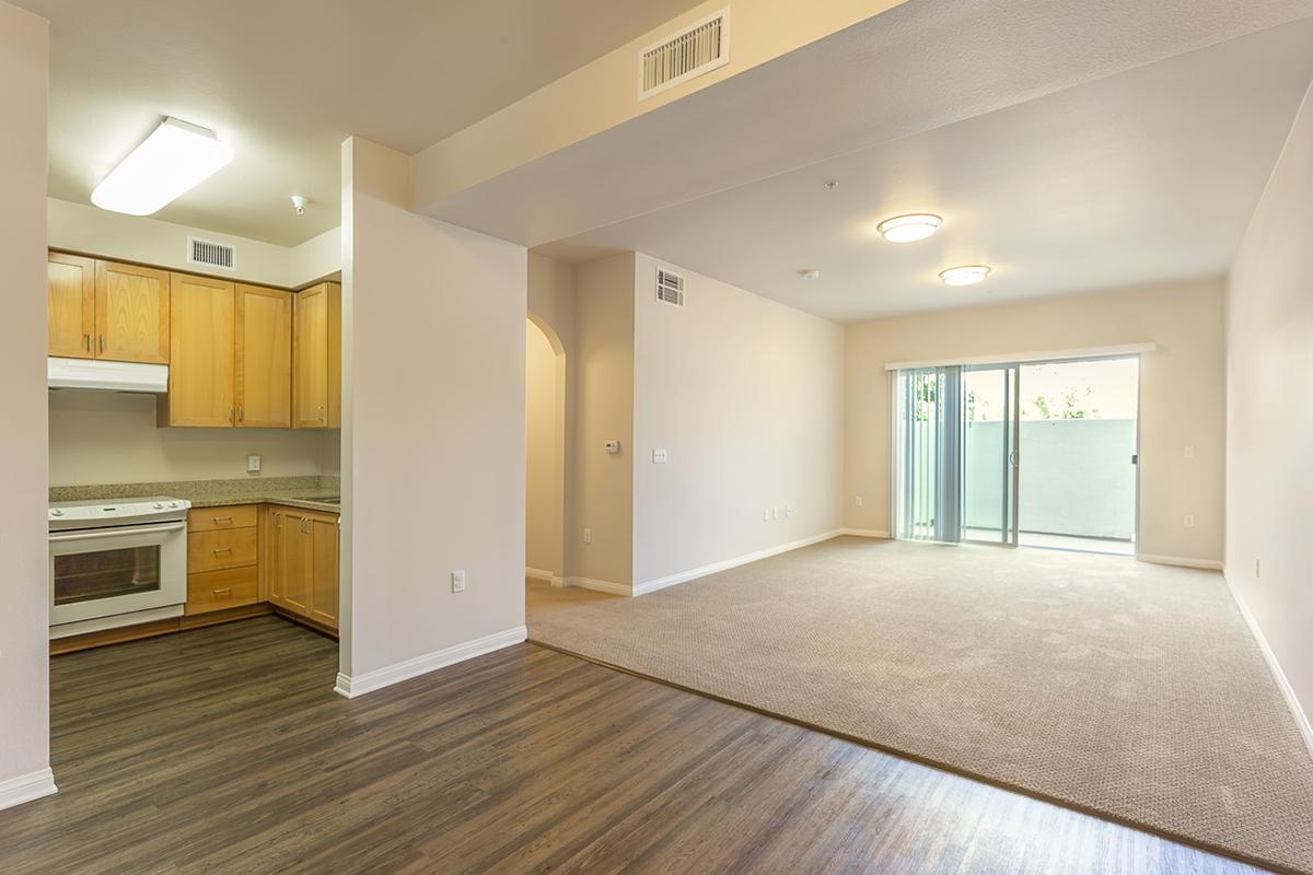 Tobias Terrace Apartments Meta Housing