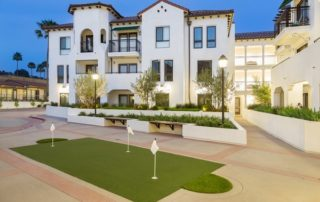 $32.4M Senior Apartments Completed U2013 San Clemente Patch