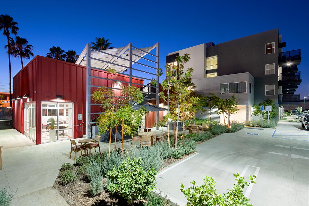 City Loan Inc Long Beach California
