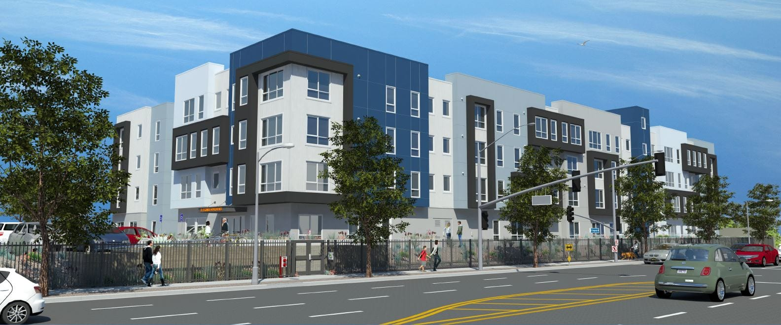 el segundo boulevard apartments meta housing