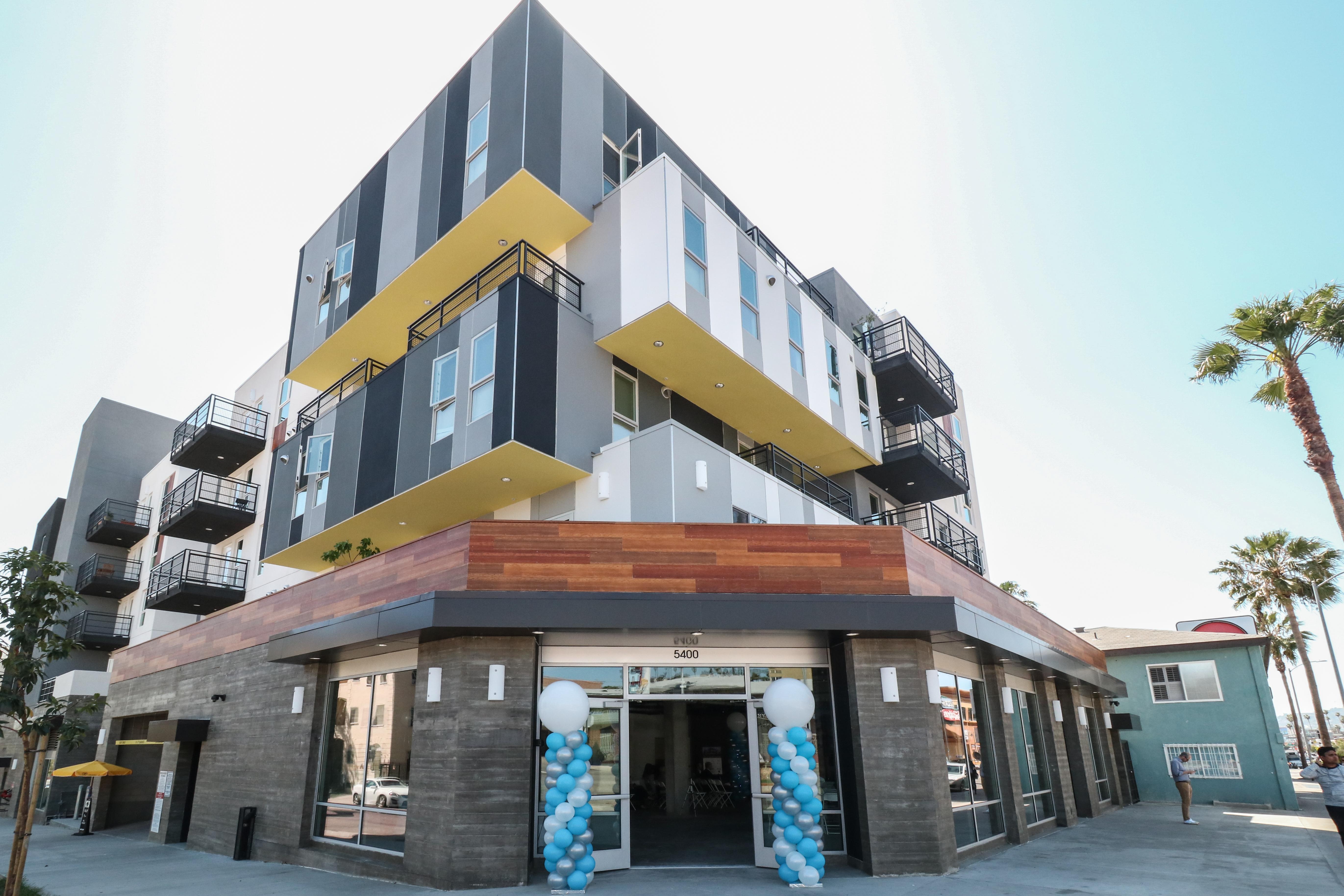 may 2017 meta housing